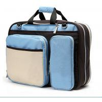 backpack diaper bags quality backpack diaper bags for sale. Black Bedroom Furniture Sets. Home Design Ideas