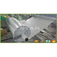 China Shenzhen Star Roofing Waterproof and Fire Retardant Heat Bubble Insulation Materials on sale