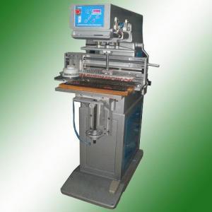 Buy cheap Computer Keybaord Pad Printing Machine (M1-T1) product