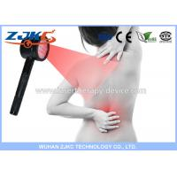 20 Laser Diodes Laser Light Therapy Deep Tissue Low Level Laser Therapy Lllt