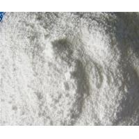 Buy cheap Cas 3593-85-9 Injective Anabolic Steroids Methandriol Dipropionate Raw Material For Muscle Growth product