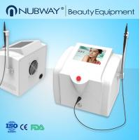 Buy cheap Spider veins removal machine NBW-V700 product