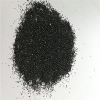 Buy cheap 2019 Hot sale Foundry sand AFS40-45 chromite sand cast sand product