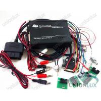 Buy cheap FGTech Galletto 2 Master Automotive Diagnostic Tool Support BDM Function product