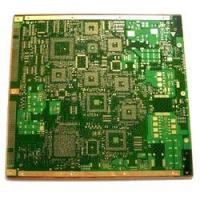 Buy cheap double side pcb for electronic product