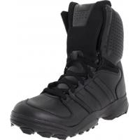 Buy cheap Comfortable Duty Military Tactical Boots , Mens Training Army Combat Boots product