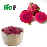 China Red Dragon Fruit Supplements For Diabetes Lower Blood Glucose Levels on sale