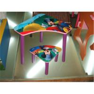Classroom Furniture and School Furniture