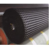 Buy cheap fiberglass geogrid 100kn for pavements product