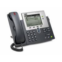 Cisco IP Phones CP-7931G