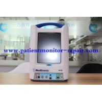 Buy cheap Medtronic IPC power system EC300 from medical device companies medical equipment from wholesalers