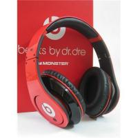 China beats by dre 2012monster beats casque by dre  casque beatsbeats by dr dre on sale