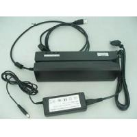 Buy cheap MSR606 USB Magnetic Stripe Card Reader and Writer product