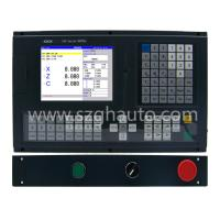 Buy cheap CNC turning controller product