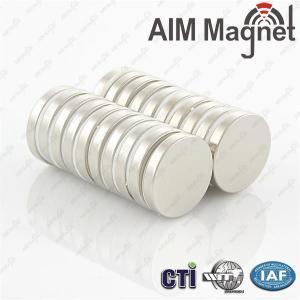 Magnet car holder 30x10mm for sale of ec91138308