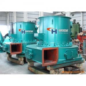 Buy cheap Kaolin ramond mill product