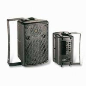 Buy cheap B-15 speaker product