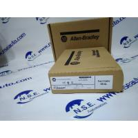 Buy cheap AB 1747-L542 product