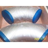 Buy cheap Stainless Steel Elbow product