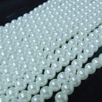 Buy cheap high quality imitation pearl bead product