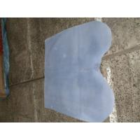 China Wet Blue SPLIT Cow Leather on sale