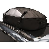 Quality Stylish Design Rooftop Cargo Bag For Family Vacation Weather Resistant for sale