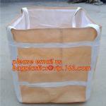 Buy cheap PP WOVEN BAGS, BULK FIBCs, JUMBO BAG, KRAFT WOVEN POLYPROPYLENE, DUMPSTER SKIP, FLEXITANK CONTAINERLINER, PACKAGES, LIN product
