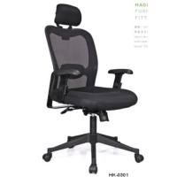 chair, arm chair, manager chair, mesh chair, office furniture for sale