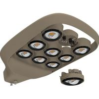 Buy cheap 150w - 220w Outdoor LED Street Light GY6741LD LED Street Lamp ROHS Approved product