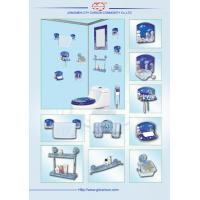 Polyresin Bathroom accessories