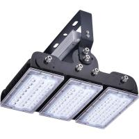 Buy cheap 150 Watt 140LM/W Wide Angle Led Flood Light Fixtures With Patent CE ROSH Certification from Wholesalers