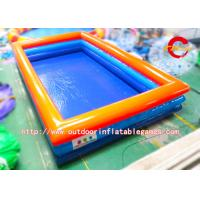 Portable Swimming Pools For Kids Quality Portable Swimming Pools For Kids For Sale