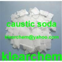 China Caustic Soda 96%/98%/99%min  (Skype: klearchem, klearchem@yahoo.com) on sale