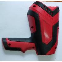 Buy cheap Electric Plastic Wrench Housing product