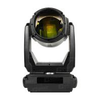 Buy cheap 350W Moving Head Stage Lights 17R IP65 540° PAN and 270° TILT movement product