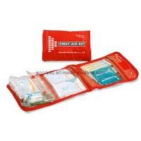 Buy cheap First Aid Kit product