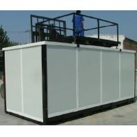 Buy cheap New design container storage product