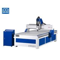 Buy cheap Furniture CNC Wood Router Auto Tool Changer Computer Wood Engraving Machine product