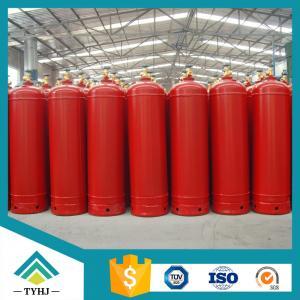 fuel gas 99.6%~99.99% C2H2 gas