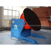 Buy cheap HB-06 Welding Positioner product