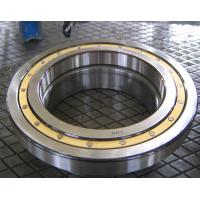 Buy cheap FAG 61980MB ball bearing for rolling mill,61980MB deep groove ball bearing 400x540x65mm product