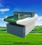 Buy cheap Broken Needle Detector Machine garment needle detector automatic needle finder product