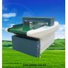 Buy cheap Broken Needle Detector Machine garment needle detector automatic needle finder from wholesalers