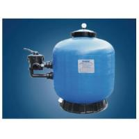 China Side Mount Sand Filter (WL-BCG Series) on sale