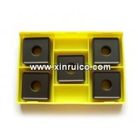 China sell tungsten carbide inserts cnc machine tool on sale