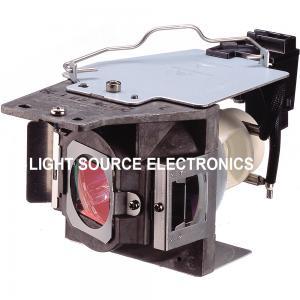 China OEM Original 5J.J7L05.001 Projector Lamp for Benq Projector W1070 W1080 on sale