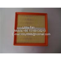 Good Quality Air Filter 8143691 used for VOLVO