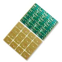 Buy cheap Remote Control FR1 PCB Board product