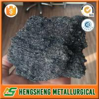China Online shopping offers black sic powder 85 88 90 92% on sale