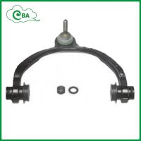 Buy cheap K80038 RH CONTROL ARM FOR MOOG product